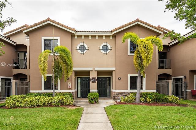 Property ID A10555006