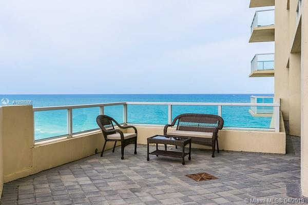 16699  Collins Ave  Unit 1207, Sunny Isles Beach, FL 33160-5415