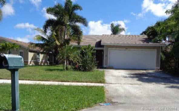 4100 Clearview Terrace, West Palm Beach FL 33417-