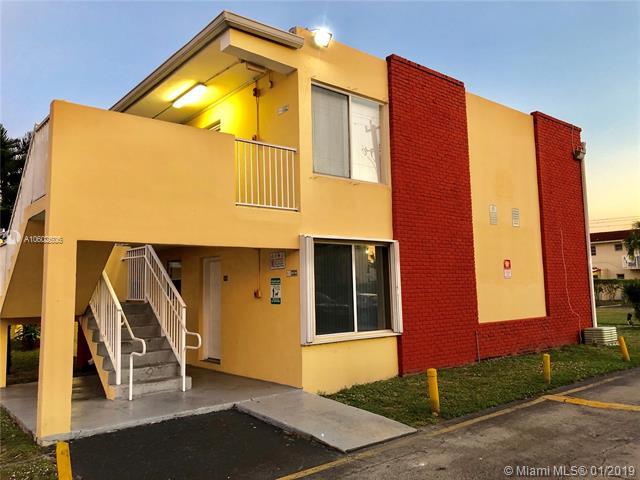 6375 W 27th Ave  Unit 202, Hialeah, FL 33016-4346