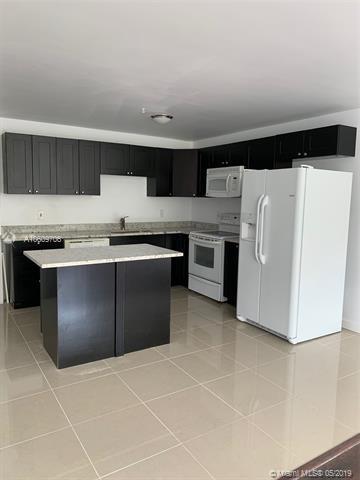 8040 Hampton Blvd 105, North Lauderdale, FL, 33068