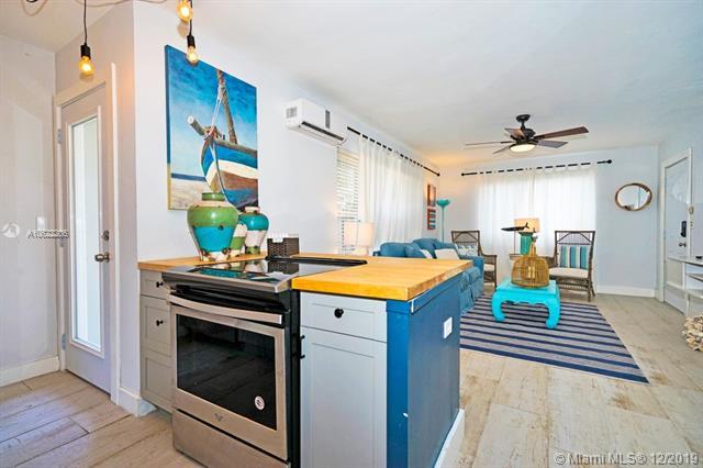 1411 NE 12th St, Fort Lauderdale, FL, 33304