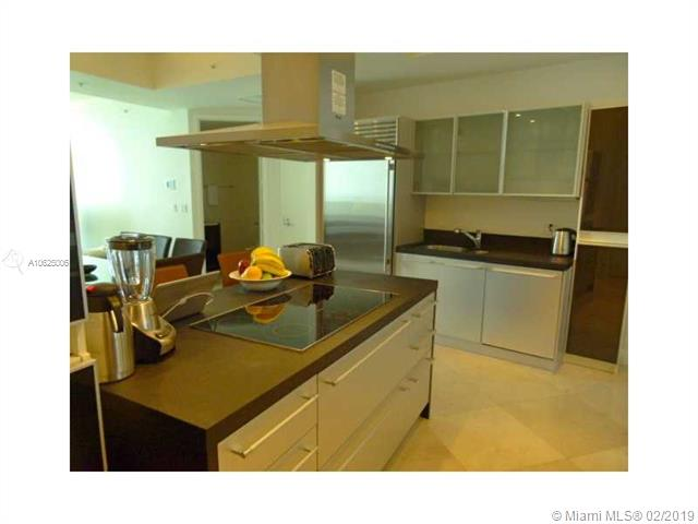 18201 Collins Ave 4008, Sunny Isles Beach, FL, 33160