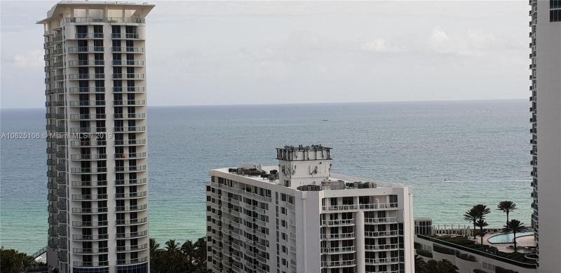 290  174th St  Unit 719, Sunny Isles Beach, FL 33160-3248