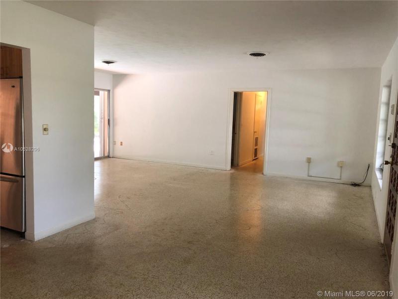 14705 SW 83rd Ave, Palmetto Bay, FL, 33158
