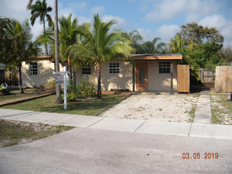 5900 NW 42nd Ave , North Lauderdale, FL 33319-2710