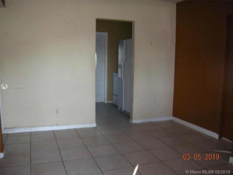 5241 NE 15th Ter, Pompano Beach, FL, 33064