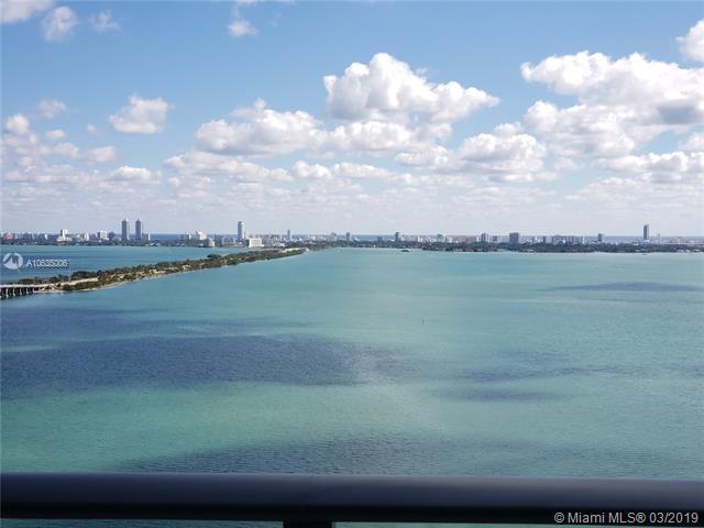 480 NE 31 AVE,  Miami, FL
