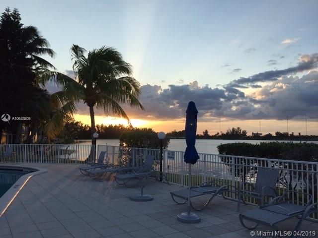 South Florida Rentals Apartments For Rent Homes For Rent