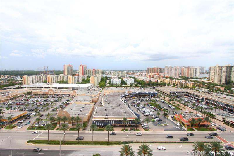 17001 Collins Ave 1801, Sunny Isles Beach, FL, 33160