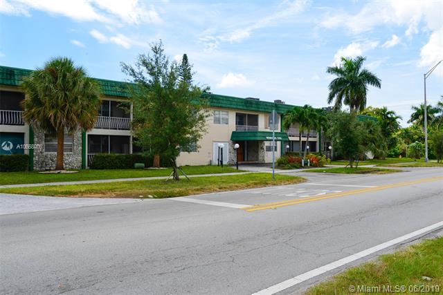 13480 NE 6th Ave  Unit 109, North Miami, FL 33161-4013