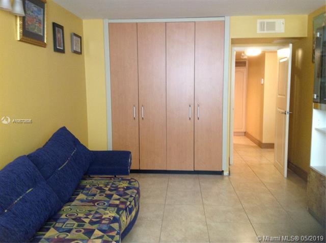 250 174th St 816, Sunny Isles Beach, FL, 33160