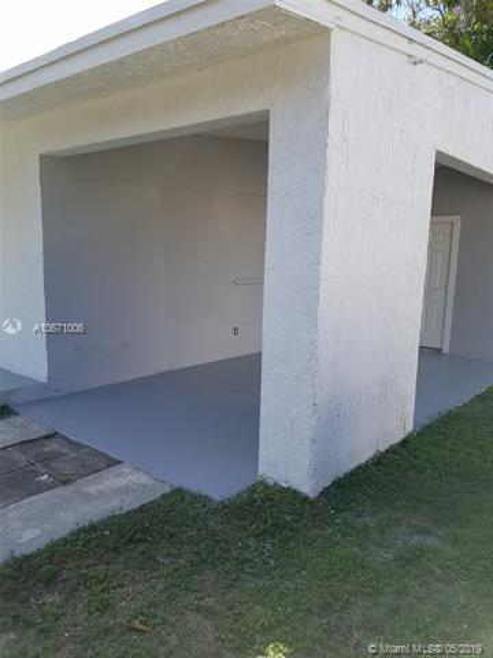 1834 Lauderdale Manor Dr, Fort Lauderdale, FL, 33311