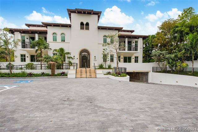 1228 Anastasia Ave PH304, Coral Gables, FL, 33134