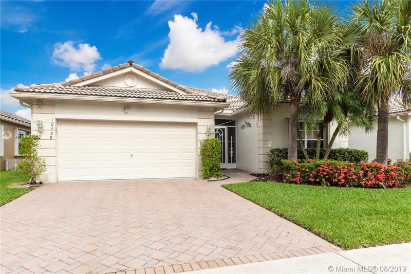 Property ID A10689206
