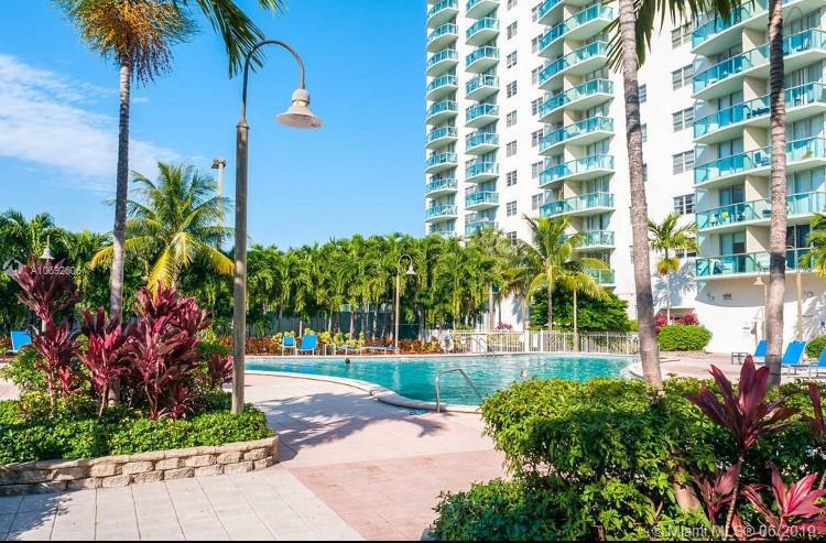 19370 Collins Ave 1604, Sunny Isles Beach, FL, 33160