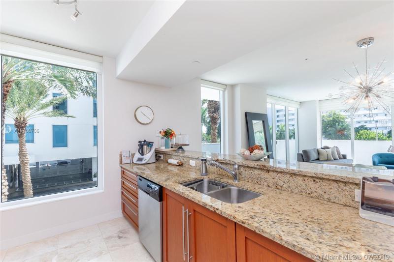 2821 N Ocean Blvd 203S, Fort Lauderdale, FL, 33308