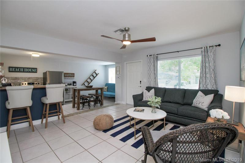 1125 NE 17th Ter E, Fort Lauderdale, FL, 33304