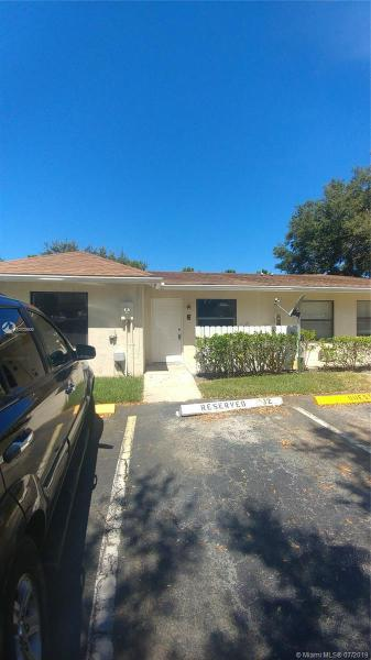 Property ID A10703906