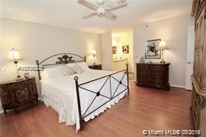 2217 Cypress Island Dr 606, Pompano Beach, FL, 33069