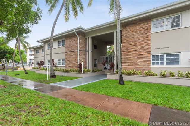 6511 Santona St C4, Coral Gables, FL, 33146