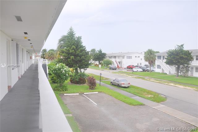 51 NE 204th St 20, Miami Gardens, FL, 33179