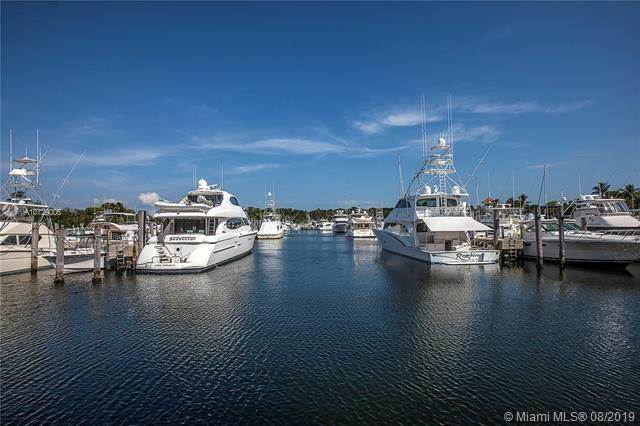 6500 Prado Bl Dolphin 2, Coral Gables, FL, 33143