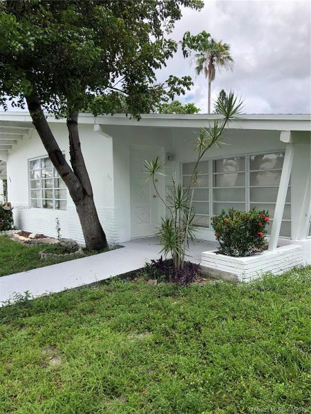 138 SW 24th Ave,  Fort Lauderdale, FL