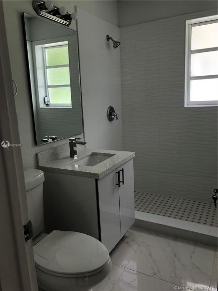 138 SW 24th Ave, Fort Lauderdale, FL, 33312