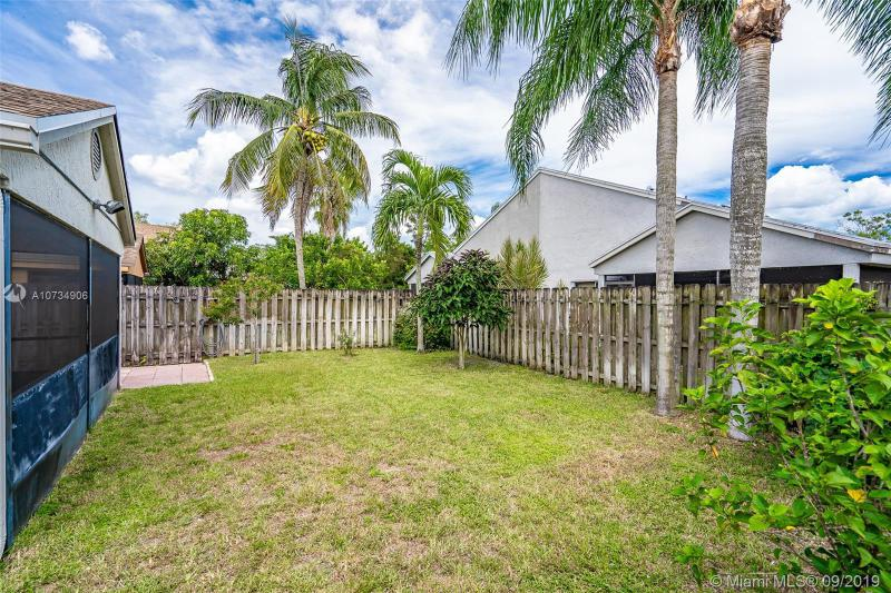 1980 NW 39th Ave, Coconut Creek, FL, 33066