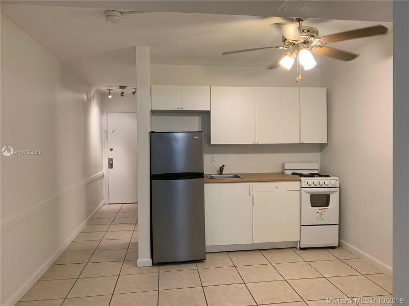 318 Majorca Ave 203, Coral Gables, FL, 33134