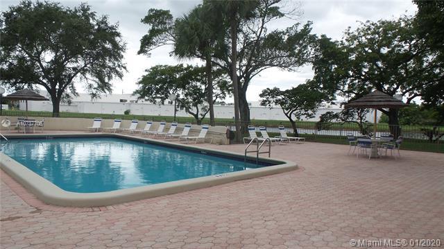 2322 S Cypress Bend Dr 608, Pompano Beach, FL, 33069