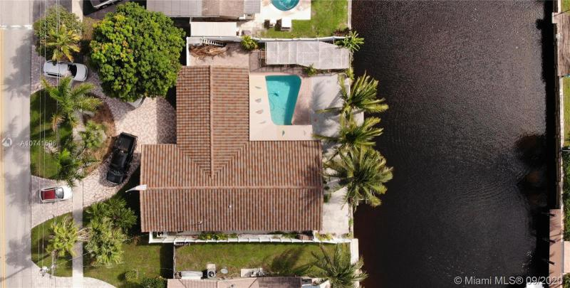 5901 NE 15 Avenue,  Fort Lauderdale, FL