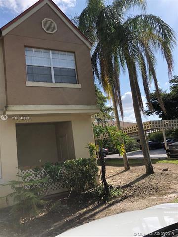 18310 NW 68th Ave F, Hialeah, FL, 33015