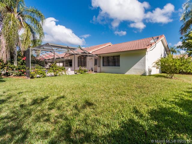 19410 NW 5th St, Pembroke Pines, FL, 33029