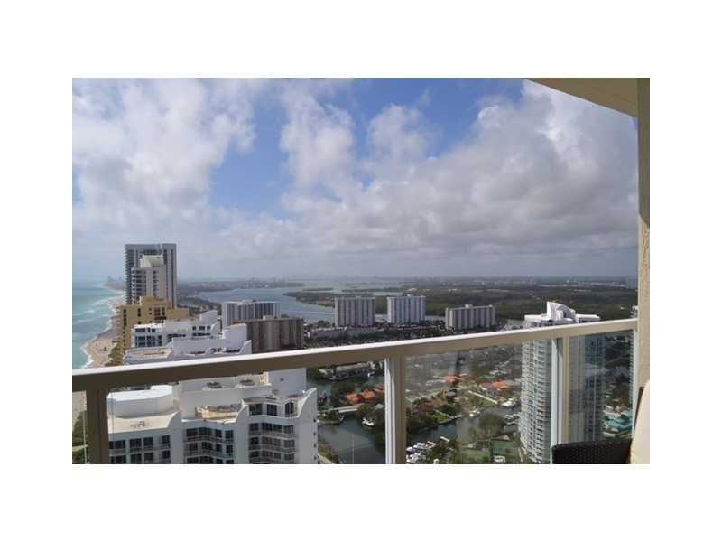 16699 Collins Ave  Unit 3103, Sunny Isles Beach, FL 33160