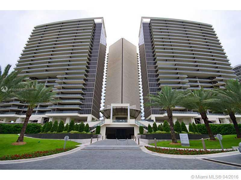 Bal Harbour Residential Rent A10065573