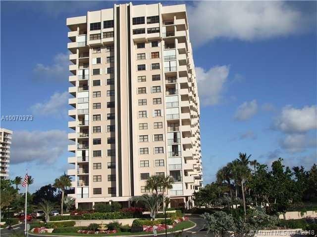 Lauderdale By The Sea Residential Rent A10070373