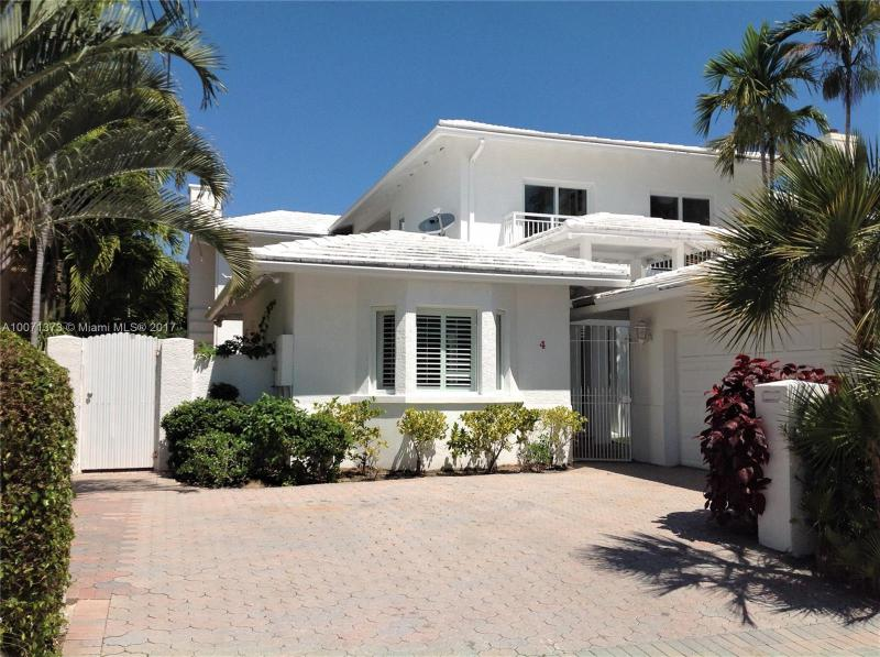 Key Biscayne Residential Rent A10071373