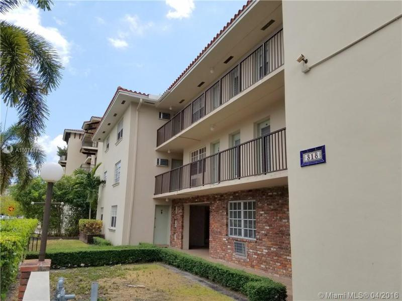 50 Menores Ave  Unit 502, Coral Gables, FL 33134