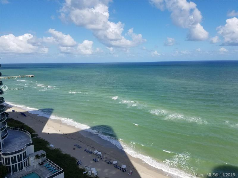 Sunny Isles Beach Residential Rent A10160473