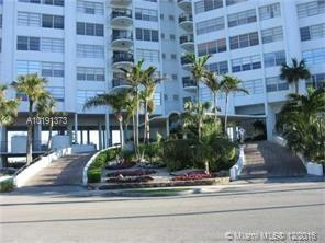 11930 Bayshore Dr  Unit 1208, North Miami, FL 33181
