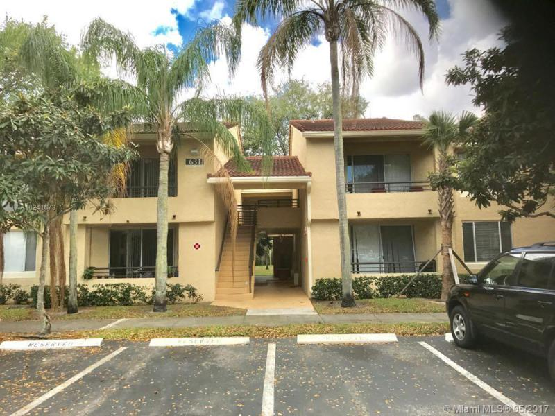 4302 Martinique Cir  Unit 0, Coconut Creek, FL 33066