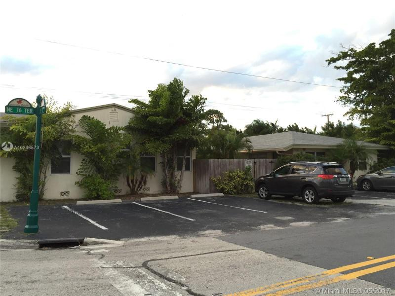1427 NW 4TH AVENUE 102, Fort Lauderdale, FL 33311