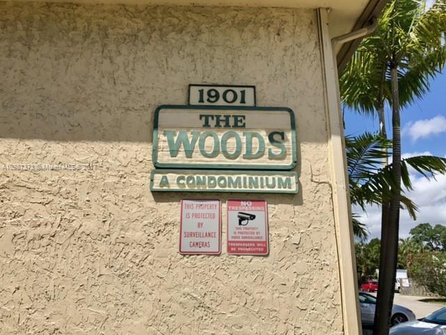 12 19th Ct , Wilton Manors FL 33305-1060