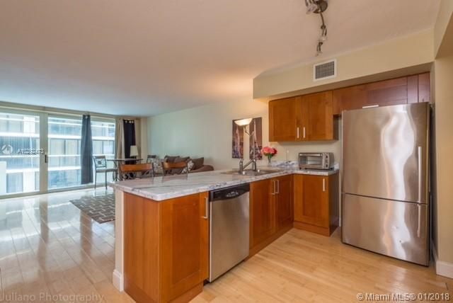 9499 Collins Ave  Unit 907, Surfside, FL 33154
