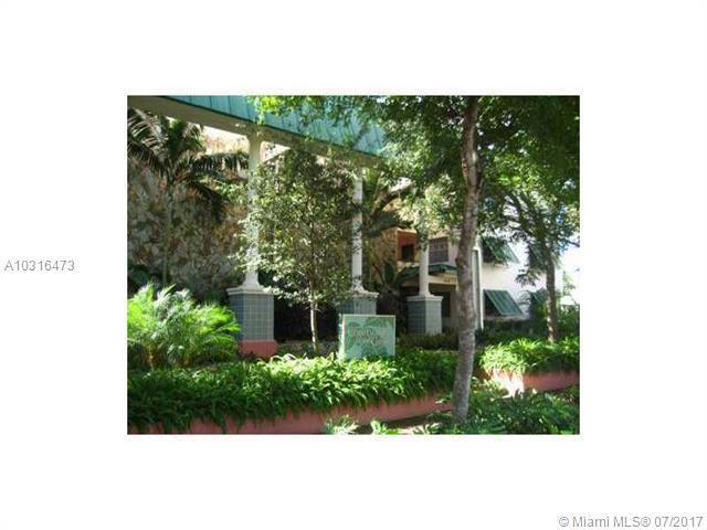 3051 SW 27 Ave  Unit 105, Coconut Grove, FL 33133-