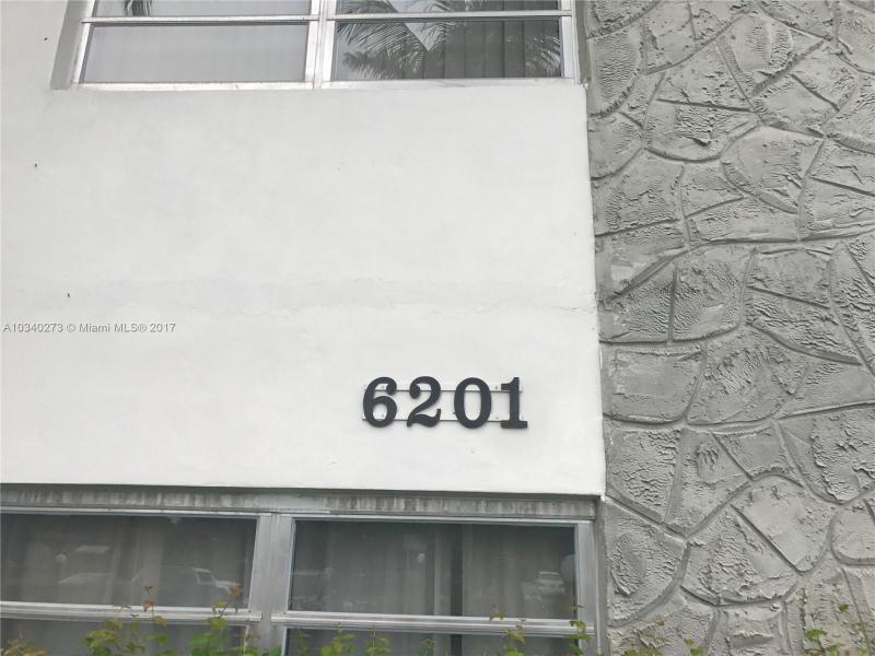A10340273