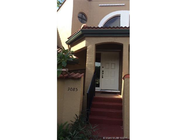 Plantation Residential Rent A10340573