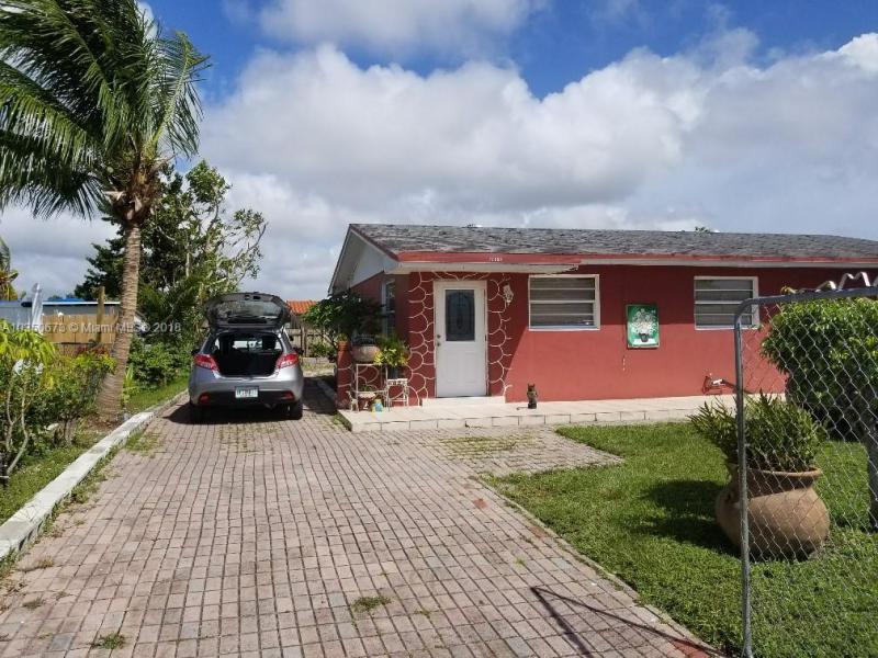 Property ID A10350673